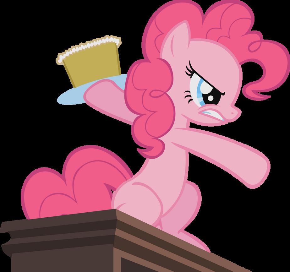 [Bild: pinkie___cake_assault_by_midnite99-d4jxn66.png]
