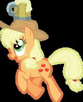 Applejack - cider by midnite99