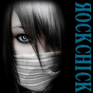 xRockChickenx's Profile Picture