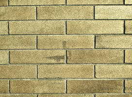 Brick Texture 03 by Aimi-Stock