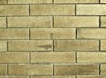 Brick Texture 03