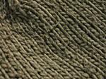 Wool Texture 01