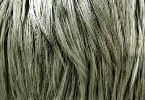 Hair Texture 01 by Aimi-Stock