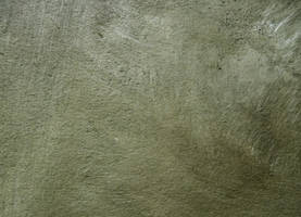 Wall Texture 06 by Aimi-Stock