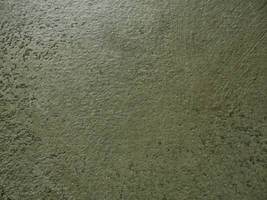 Wall Texture 07 by Aimi-Stock