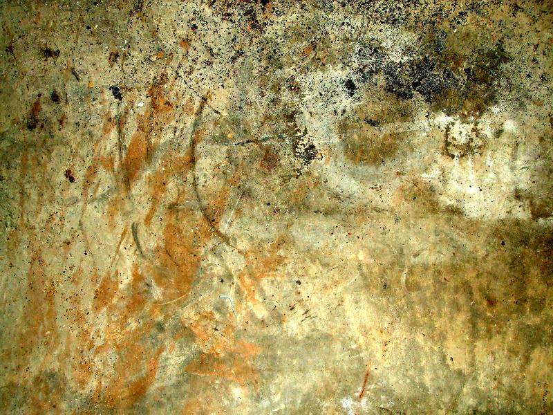Floor Texture 14 by Aimi-Stock