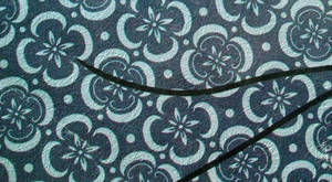 Pattern Texture 08 by Aimi-Stock