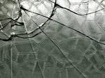 Glass Texture 06