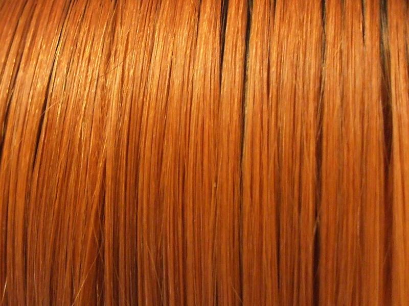 Hair Texture 02