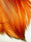 Hair Texture 03