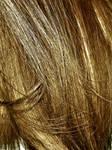 Hair Texture 04
