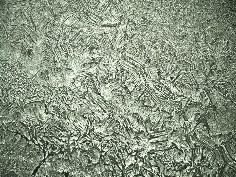 Frosted Glass Texture 02