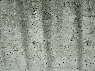 Concrete Texture by Aimi-Stock
