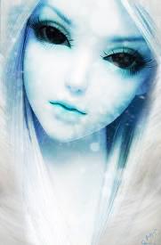 WinterWomen's Profile Picture