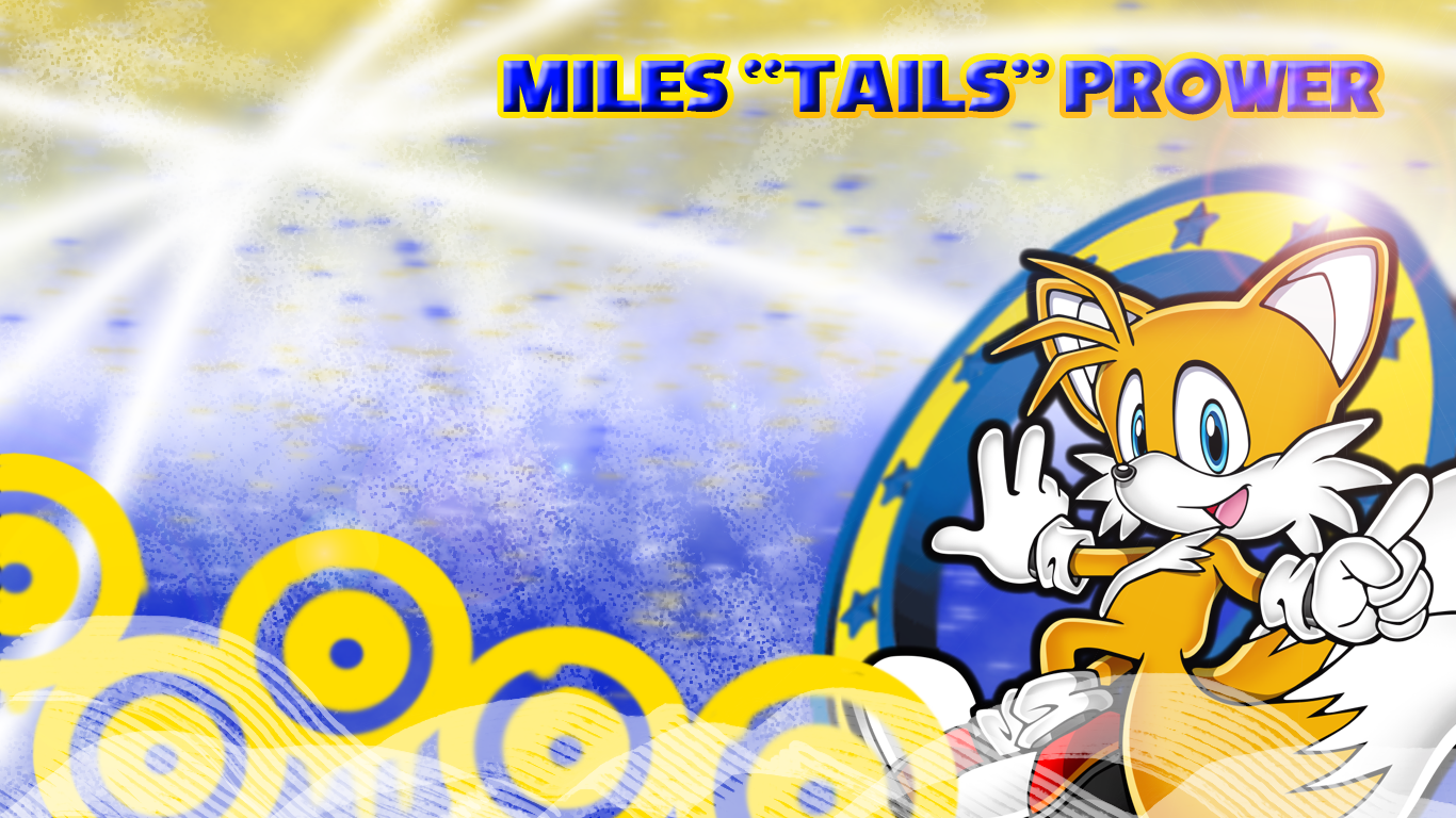 [Archive] Clichés de Tails Tails_wallpaper_by_milesprower024-d34ydye