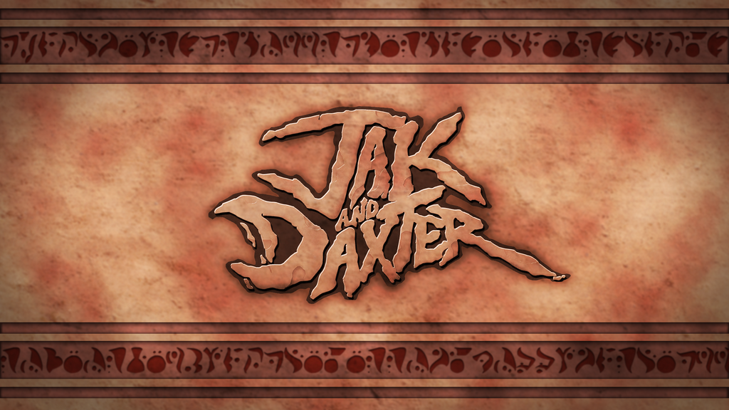 Jak And Daxter Wallpaper: Request A Forum Profile Cover Photo