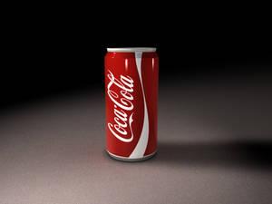 Wanna coke?
