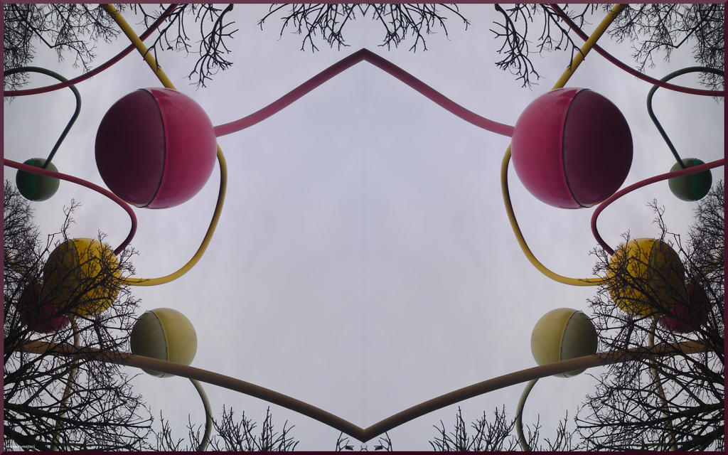 Balls2 by banjosandwitch