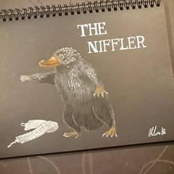 The Niffler