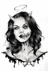 Alice Angel