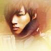 http://fc09.deviantart.net/fs36/f/2008/244/f/2/Daesung_Icon_by_miyubi001.jpg