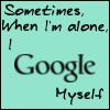 ::Google:: by mimblewimble