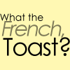 ::What the French?:: by mimblewimble