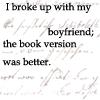 ::Book Version:: by mimblewimble