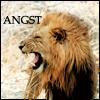::ANGST:: by mimblewimble