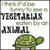 ::Vegetarian::