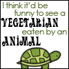 ::Vegetarian:: by mimblewimble