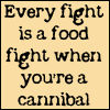 ::Cannibal::
