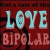 ::Love Bipolar::