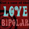 ::Love Bipolar:: by mimblewimble