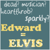 ::Elvis:: by mimblewimble