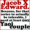 ::Jacob X Edward:: by mimblewimble