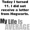 ::Letter:: by mimblewimble