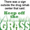 ::Grass:: by mimblewimble