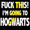 ::Hogwarts:: by mimblewimble