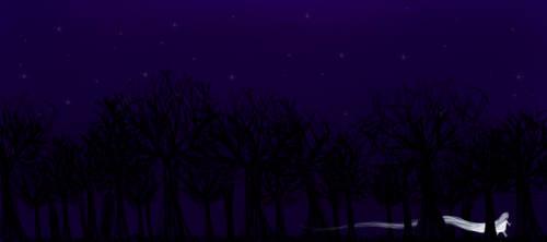 ~Stars~ by mimblewimble