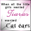 ::Cat ears:: by mimblewimble
