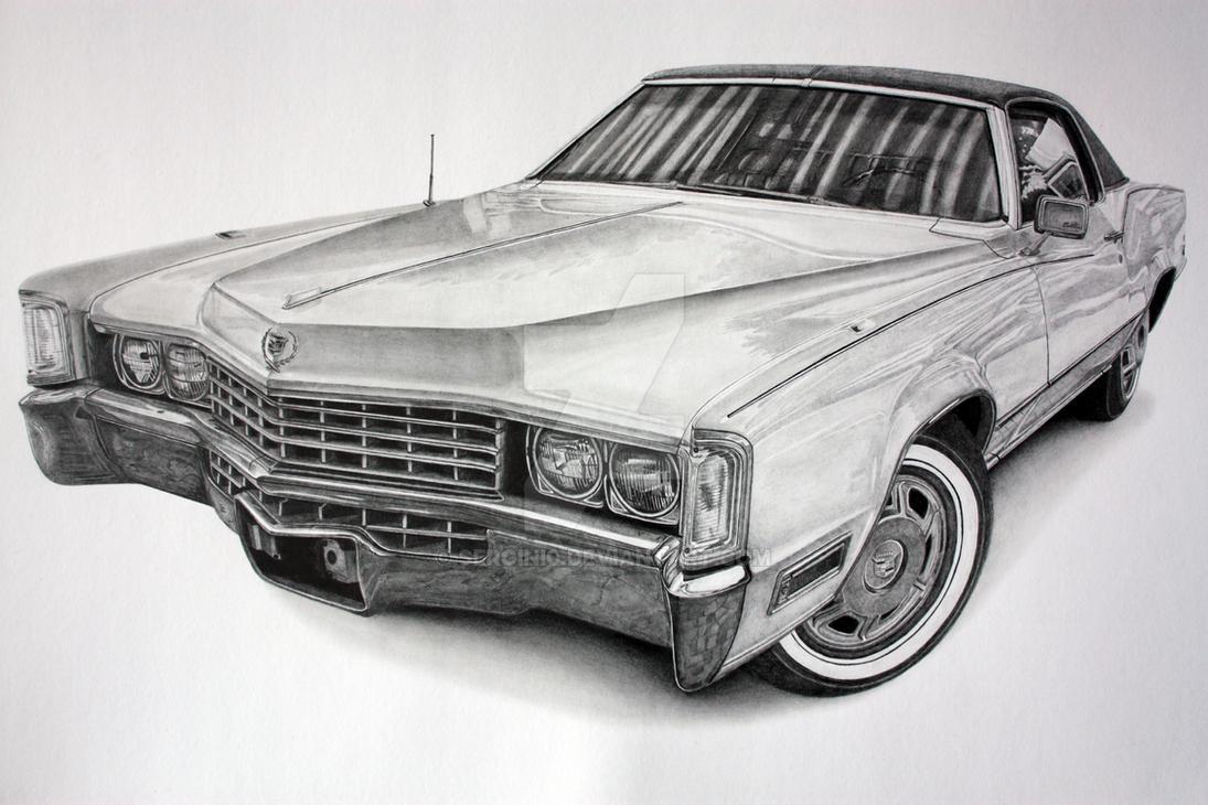 1968 eldorado v8 engine diagram schematic diagram