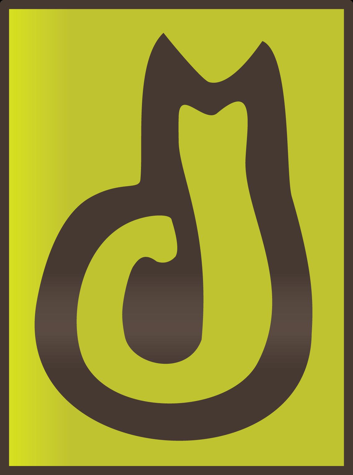 C MARCIN DESIGN by clolrly
