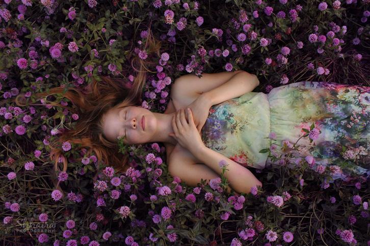 Dreaming Away by Shhaira