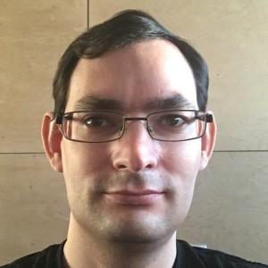13xforever's Profile Picture