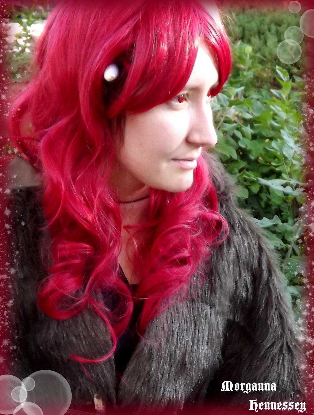 Mo-fox's Profile Picture