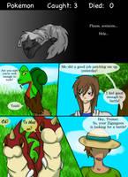 Pokemon Molocke :Ch 2 pg 13: by Mo-fox
