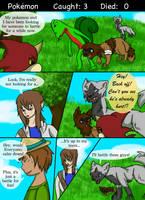 Pokemon Molocke :Ch 2 pg 14: by Mo-fox
