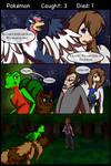 Pokemon Molocke :Ch4 Pg5:
