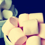 mellows. by m0nyet